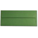 Botanic #10 Envelopes - 50 Pack