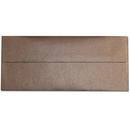 Curious Metallics Bronze #10 Envelopes - 25 Sheets/Pack