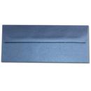 Stardreams Lapis Lazuli #10 Envelopes - 25 Sheets/Pack