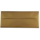 Stardreams Antique Gold #10 Envelopes - 25 Pack - 25 Sheets/Pack