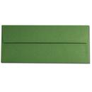 Curious Metallics Botanic #10 Envelopes - 25 Sheets/Pack