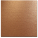 Stardreams Copper Letterhead - 25 Sheets/Pack