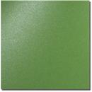 Palm Tree Green Letterhead - 100 Pack