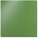 Astro Metallics Palm Tree Green Letterhead - 25 Sheets/Pack