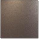 Bronze Letterhead - 25 Pack