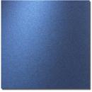 Stardreams Lapis Lazuli Letterhead - 100 Sheets/Pack