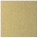 Curious Metallics Gold Leaf Letterhead - 100 Sheets/Pack
