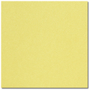 Astro Metallics Hawaiian Sunrise Letterhead - 25 Sheets/Pack