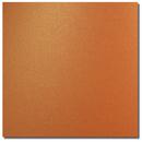 Curious Metallics Mandarin Letterhead - 100 Sheets/Pack