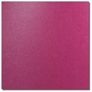 Astro Metallics Tropical Pink Letterhead - 25 Sheets/Pack