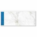 Blue Marble Envelope, 25 Pack