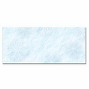 Snow Day Winter Holiday Envelope, 25 Pack