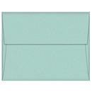 Berrylicious A-2 Envelopes - 50 Pack