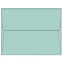 Berrylicious A-2 Envelopes - 25 Pack
