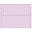 Pop-Tone Grapesicle A-2 Envelopes - 25 Sheets/Pack