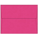 Pop-Tone Razzle Berry A-2 Envelopes - 25 Sheets/Pack