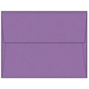 Pop-Tone Grape Jelly A-2 Envelopes - 25 Sheets/Pack