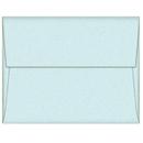 Pop-Tone Sno Cone A-7 Envelopes - 50 Sheets/Pack
