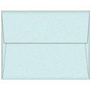 Pop-Tone Sno Cone A-7 Envelopes - 25 Sheets/Pack