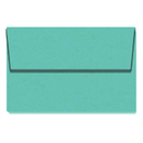 Pop-Tone Blu Raspberry A-7 Envelopes - 50 Sheets/Pack