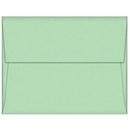 Pop-Tone Spearmint A-9 Envelopes - 25 Sheets/Pack