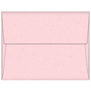 Pop-Tone Pink Lemonade A-9 Envelopes - 50 Sheets/Pack