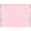 Pop-Tone Pink Lemonade A-9 Envelopes - 25 Sheets/Pack