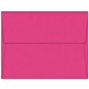 Pop-Tone Razzle Berry A-9 Envelopes - 50 Sheets/Pack