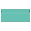 Pop-Tone Blu Raspberry #10 Envelopes - 50 Sheets/Pack