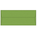 Pop-Tone Gumdrop Green #10 Envelopes - 50 Sheets/Pack