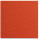Pop-Tone Tangy Orange Cardstock - 250 Sheets/Pack