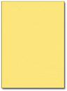 Pop-Tone Banana Split Letterhead - 100 Sheets/Pack
