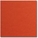 Pop-Tone Tangy Orange Letterhead - 25 Sheets/Pack
