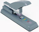 Itoya Switch Ultra Heavy Duty Stapler - Each