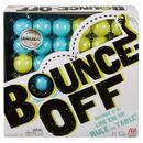 Bounce-Off™ - CBJ83