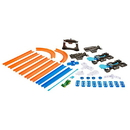 Hot Wheels® Track Builder™ Starter Kit Playset - DGD29