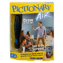 Pictionary Air™ - GGC71