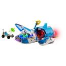Disney Pixar Toy Story Buzz Lightyear's Star Command - GJB37