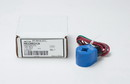 Gc Valves HS3GN02A24 S21/S31/S33 120V Coil H Replaces Hs3Gf02A24