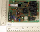 Robertshaw 695-200 Icc-H1Mc7-01 Hot Surface Integrated Furnace Control