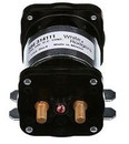 White-Rodgers 586-114111 Solenoid, SPNO, 24 VDC Isolated Coil, Normally Open Continuous Contact Rating 200 Amps, Inrush 600 Amps REPLACES 586-905