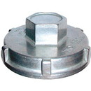 OEM Oil Equipment MFG 3100 Speedfill Cap Replaces Uf-21