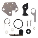 Erie Controls 630-240-1 REPAIR STEM ASSY FOR 2 and 3-Way NC without End Switch - Rebuilding Kit for Erie Classic 1/2