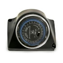 Grundfos Pumps 599388 24 Hour Programable Clock/Timer For Use W/ 115V Single Speed Up Pumps With Date Codes 0528 And After