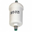 Bacharach 3015-3125 Charcoal Filter Assy. Replaces 3015-4306