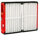 Honeywell POPUP2020 Pop Up Replacement Media Filter Fits F100B1024, F100F1020, F100F2036, F150E1018 And F200E1011 20