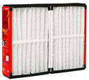Honeywell POPUP2400 Pop Up Replacement Filter For Space-Gard 2400, 2140, Lennox Model Pmac12, Aprilaire 2400 & 401 28