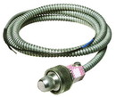 Honeywell C7915A1028 Flame Sensor, Infrared (Lead Sulfide) With 48