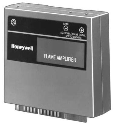 Honeywell T775M2022 Nema SPST 2 Analog Out 1 Sensor 4 x 2