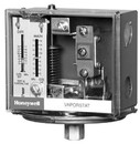 Honeywell L408J1025 Spdt Vaporstat 0-16 Oz Mercury Free, Makes Rw - Makes On Pressure Rise Only - Replaces L408B1131